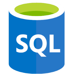 Useful SQL tips - how to list the SQL Recovery Model of all your databases